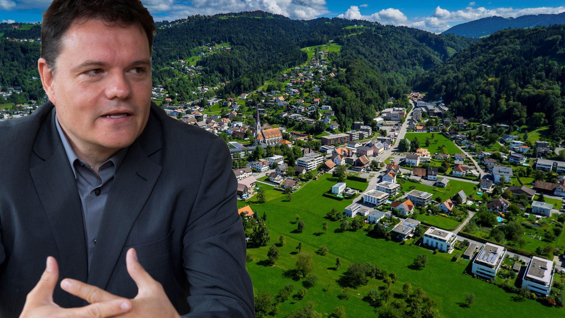 Wir Suchen Dich in Schwarzach - Partnersuche & Kontakte