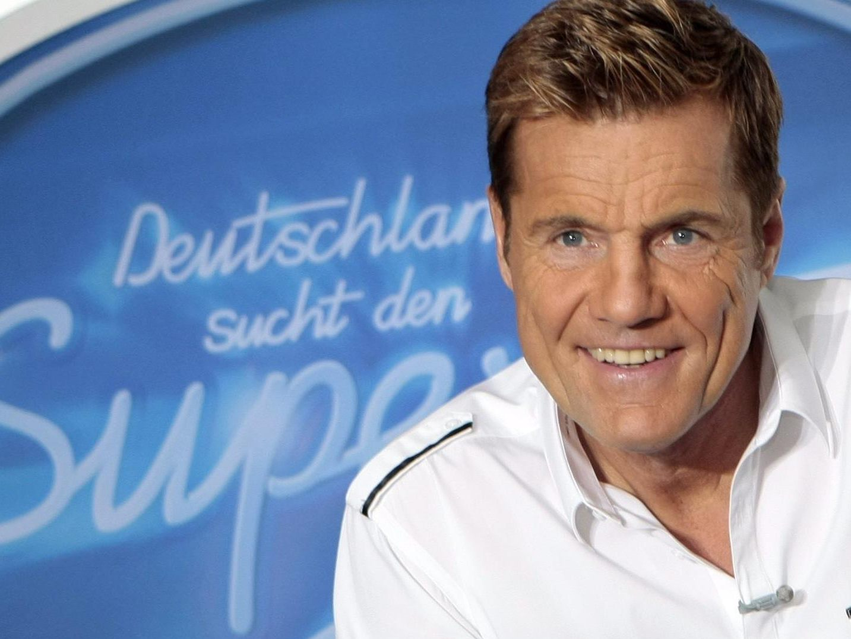 Dsds Jury 2021 - Dsds Start Von Wendler Staffel Verschoben ...