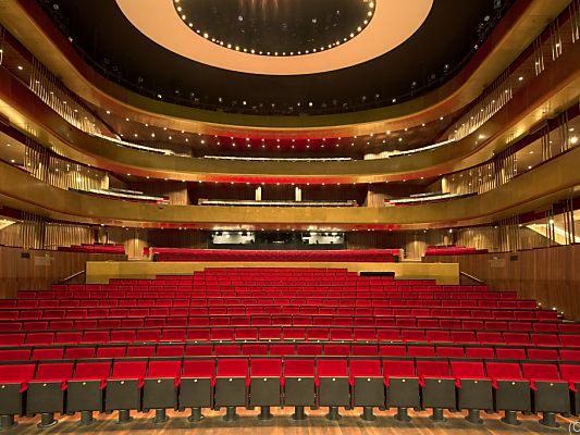 musical-piaf-als-one-woman-show-am-musiktheater-linz