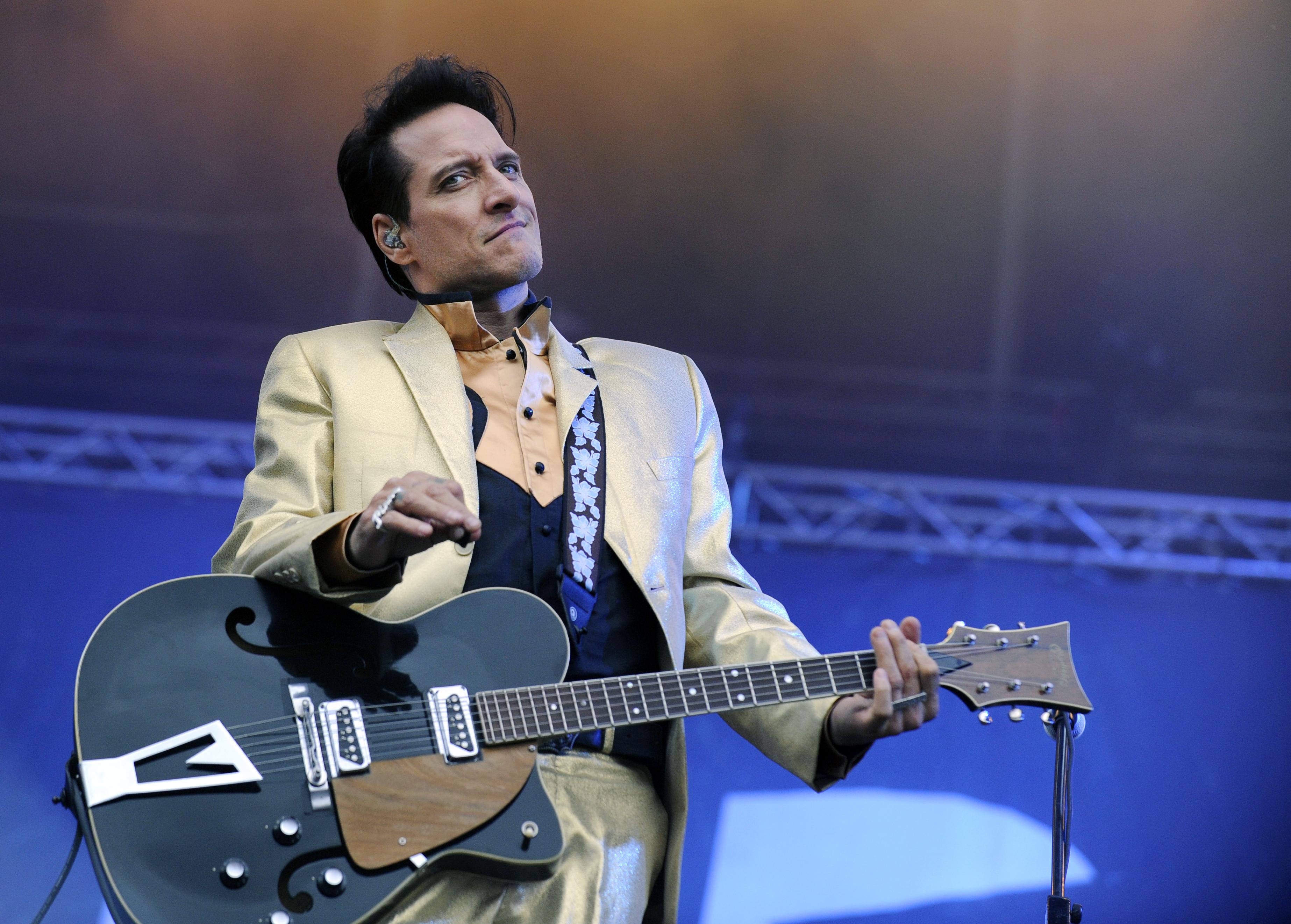 """""""Hell"""": Neues Die Ärzte-Album ist """"beherrscht von einer zornigen Rockgitarre"""""""
