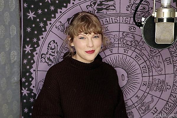 Taylor Swift räumt erneut bei den American Music Awards ab