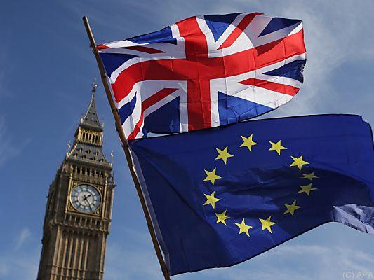 EU-Vertreter-Einigung-bei-Brexit-steht-unmittelbar-bevor
