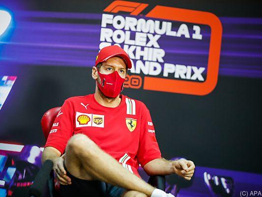 Vettel-will-Mentor-f-r-Mick-Schumacher-sein