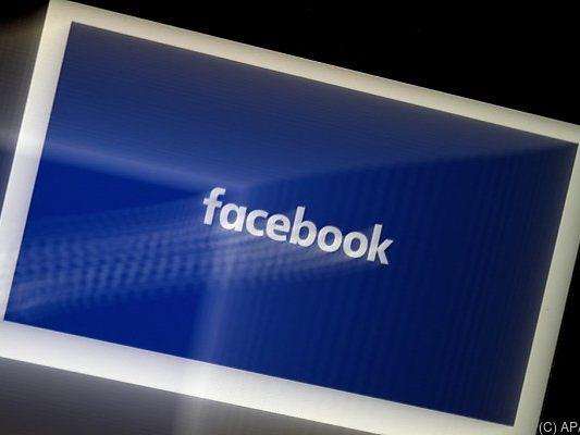 Facebook blockiert Nachrichten in Australien