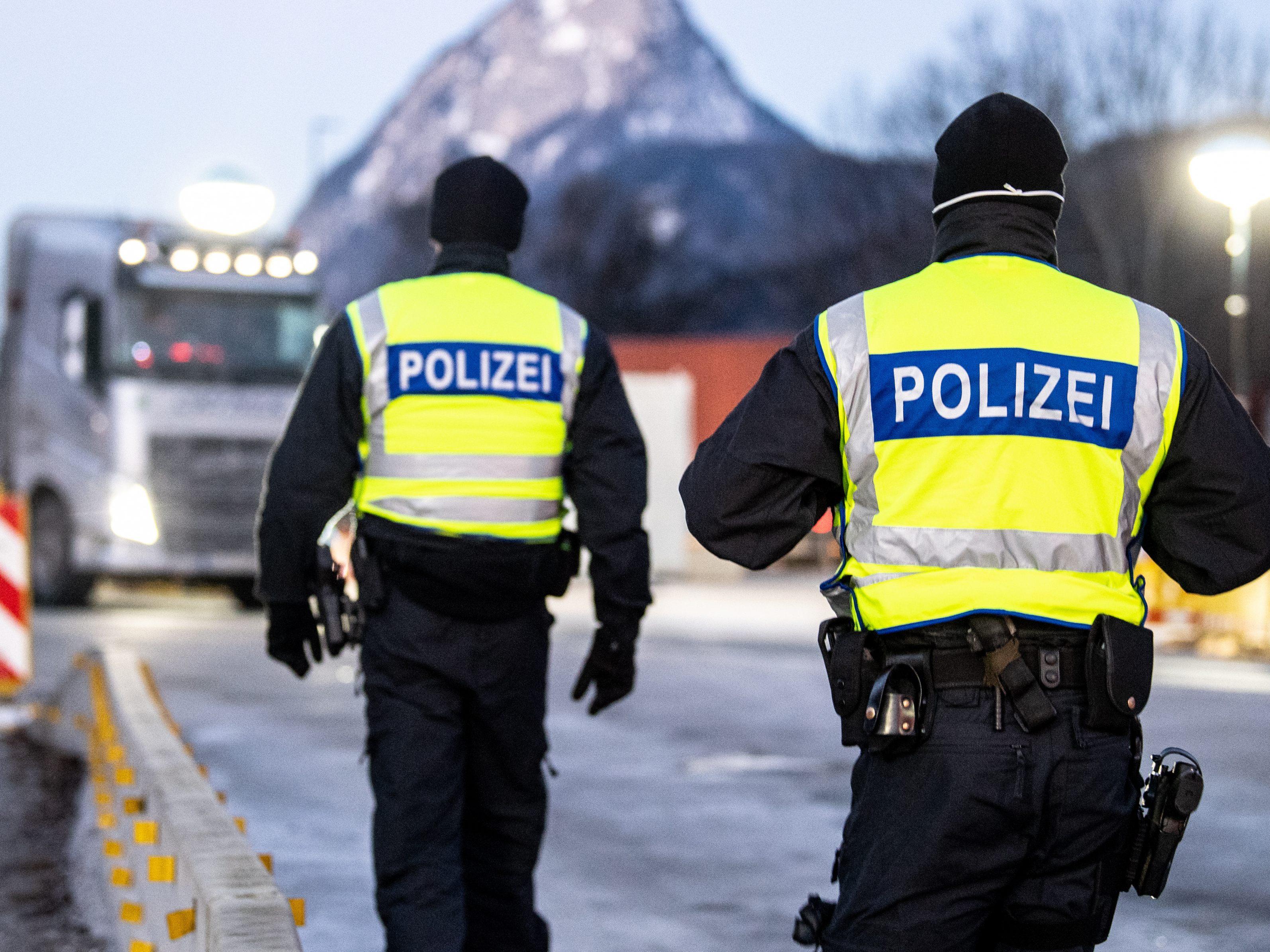 EU hält deutsche Corona-Einreiseregeln für unverhältnismäßig.