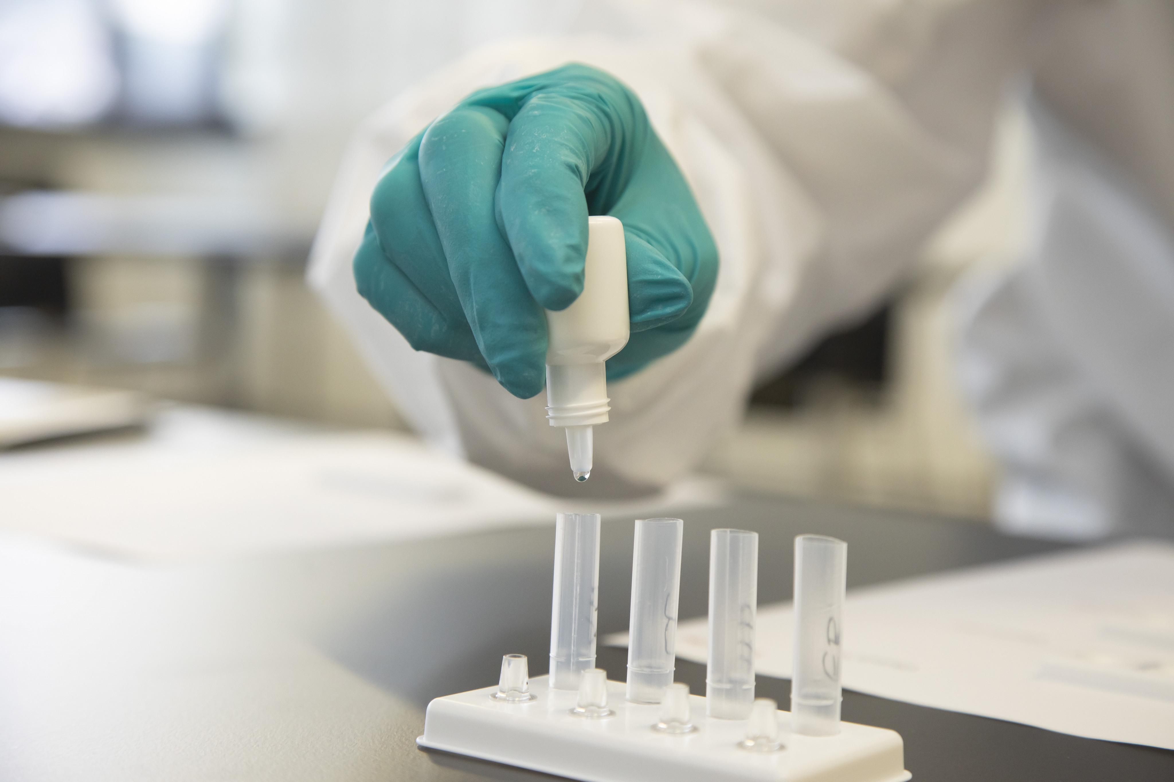 19 Neuinfektionen und 37 Genesungen am Mittwoch