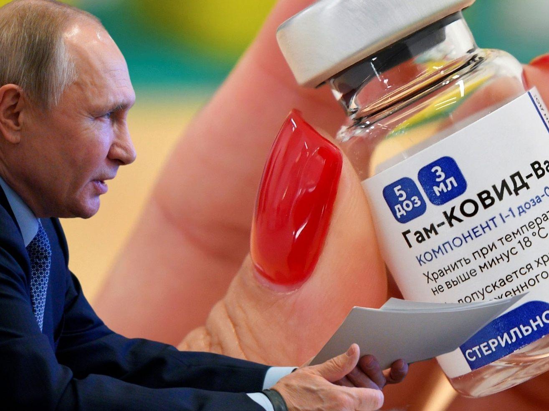 Https Www Vol At 2021 03 Sputnik Putin 4 3 29501315986 1315x986 Jpg