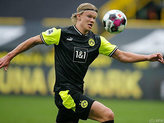 Dortmund-meldete-sich-im-Rennen-um-Champions-League-zur-ck