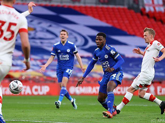 Southampton-verliert-FA-Cup-Halbfinale-gegen-Leicester-0-1