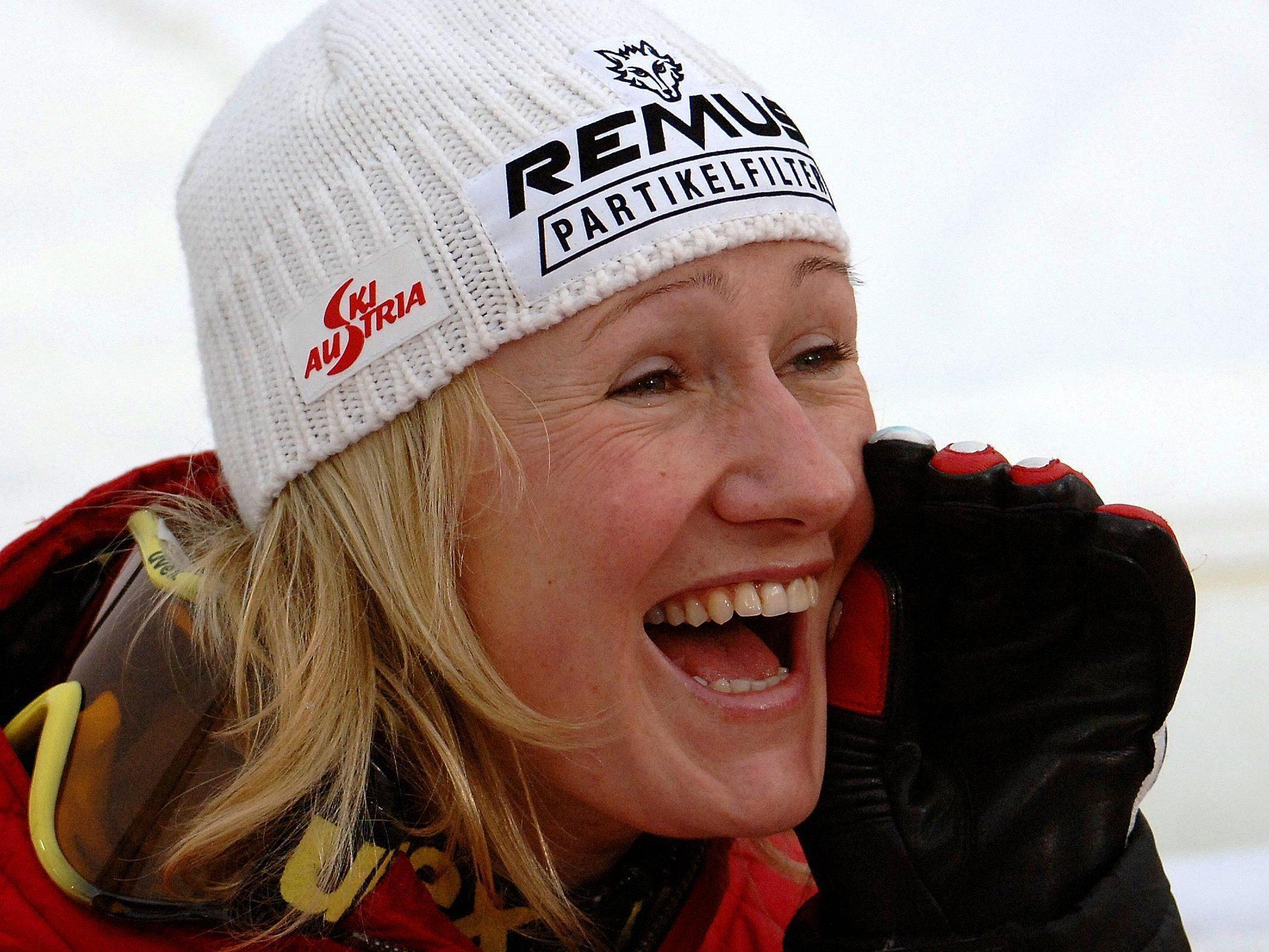 Ski-Renate-G-tschl-um-Amt-der-SV-Pr-sidentin