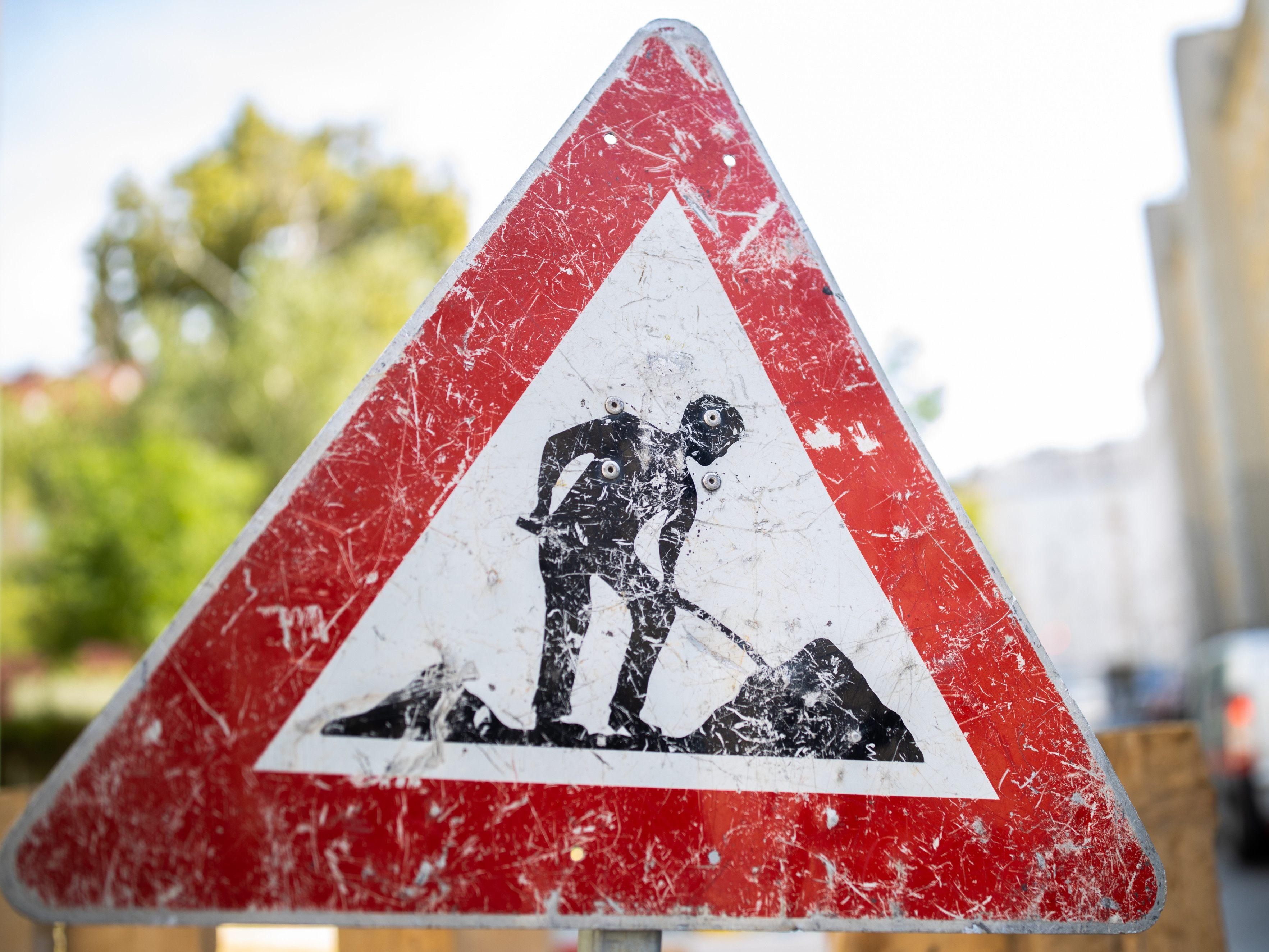 wien-ottakring-sanierungsarbeiten-in-der-wilhelminenstra-e