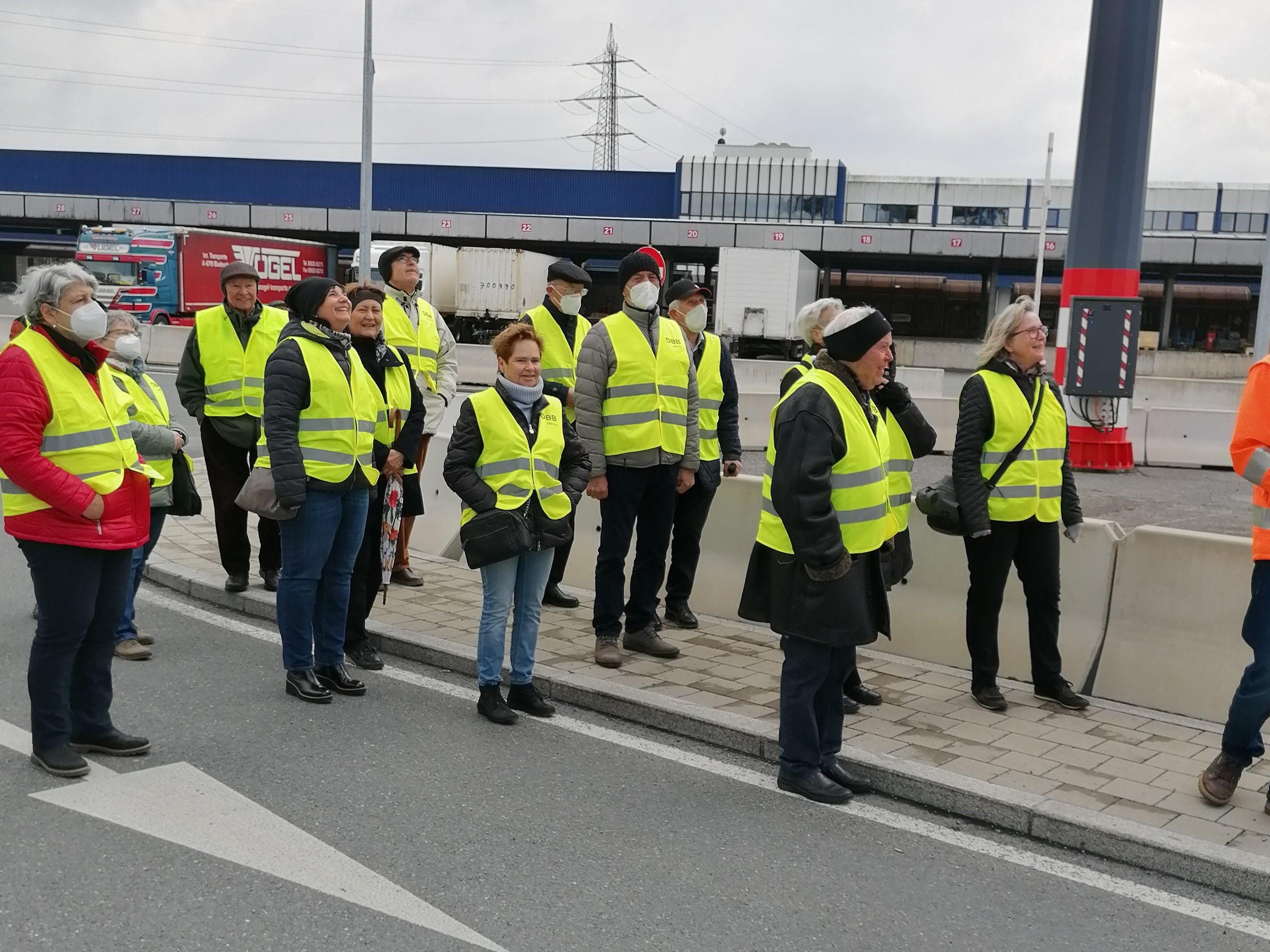 Besichtigung-G-terbahnhof-Wolfurt