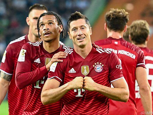 Bayern 1 partnersuche