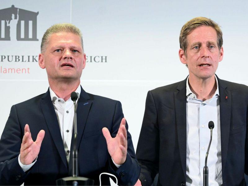 Partnersuche ohne anmeldung österreich