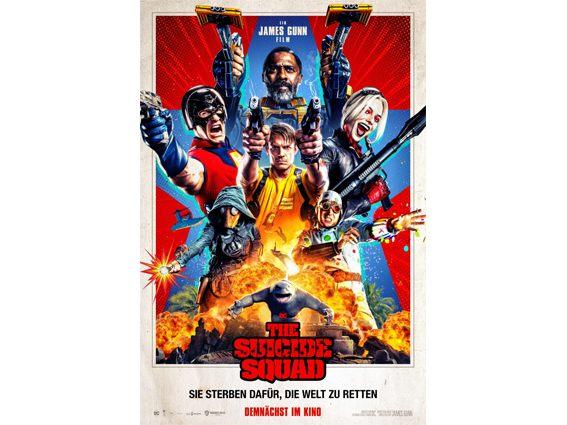 the-suicide-squad-trailer-und-infos-zum-film