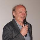 Josef Zotter begeisterte mit seinen Ausführungen - Josef Zotter begeisterte mit seinen Ausführungen