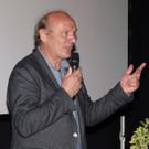 Josef Zotter - Josef Zotter