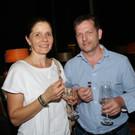 Andrea und Martin Fink - Andrea und Martin Fink