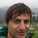 Goran Milovanovic - Goran Milovanovic