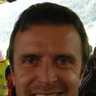 Philipp Schwarz - Philipp Schwarz