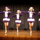 Damengarde Alberschwende sorgte für beste Unterhaltung - Damengarde Alberschwende sorgte für beste Unterhaltung