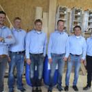 FB-Holzbau das Team - FB-Holzbau das Team