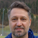 Michael Pelko - Michael Pelko