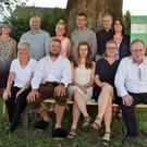 Das Projekt wurde vom Lingenauer Tourismus-Ausschuss unterstützt. - Das Projekt wurde vom Lingenauer Tourismus-Ausschuss unterstützt.