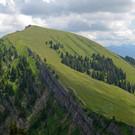 Der Naturpark Nagelfluhkette ist der erste grenzüberschreitende Naturpark zwischen Allgäu und Bregenzerwald. - Der Naturpark Nagelfluhkette ist der erste grenzüberschreitende Naturpark zwischen Allgäu und Bregenzerwald.