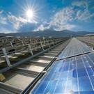 544.000 kWh aus der Kraft der Sonne - 544.000 kWh aus der Kraft der Sonne