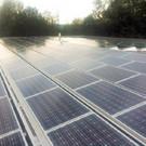 Hard setzt auf Solarenergie - Hard setzt auf Solarenergie