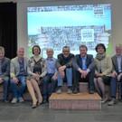 Handwerksausstellung Bezau 2013 - Handwerksausstellung Bezau 2013