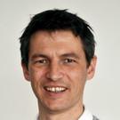 Günther Sutterlüty - Günther Sutterlüty