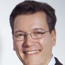 Jürgen Piffer - Jürgen Piffer