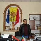 Bürgermeister von Tintareni und Cretoaia - Bürgermeister von Tintareni und Cretoaia