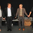 Erfolgreiche Premiere im Frühjahr in Fußach - Erfolgreiche Premiere im Frühjahr in Fußach