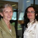 Kuratorinnen: Martina Mätzler und Maria Rose Steurer-Lang. - Kuratorinnen: Martina Mätzler und Maria Rose Steurer-Lang.